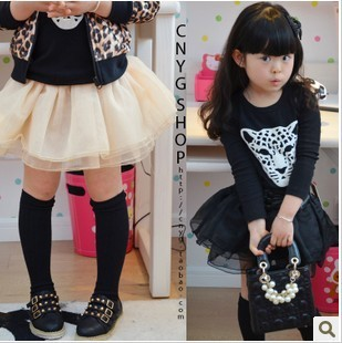 Online Designer Clothing Outlet skirts baby cool clothing