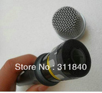 Free Shpping Hot Sale Beta 87A Wired Vocal Karaoke  Microphone