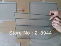 """19"""" 4 wire resistive touch screen panel"""