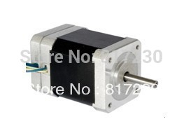 Brushless DC motor NEMA 17 42BL3A90-2403(China (Mainland))