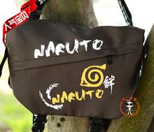 naruto messenger bag promotion