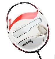Free shipping high quality Badminton badminton tp101b titanium aypd146