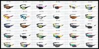 FreeShipping,Retail pack New Summer hot selling Fashion Designer Brand uvioresistant sunglasses anti UV4000 unisex star eyewear
