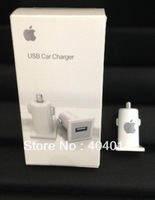 Car Charger for iPhone 5,New Version,Best quality