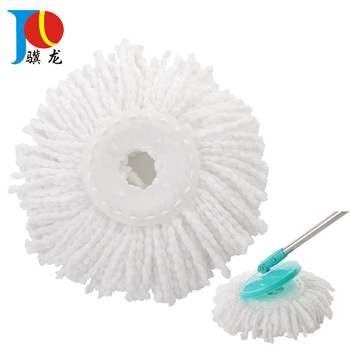 free shipping Mop head k0749