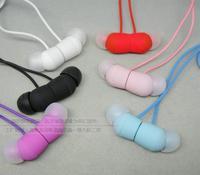 In ear earphones mp3 earphones hasp earphones millenum multicolour large earphones buckle earphones