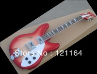 Best - New Arrival 6 strings Guitar cherry 11 12 15 OEM Available