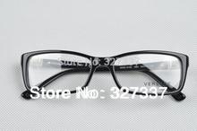 name brand glasses frames price