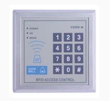 popular rfid door access control