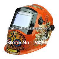 Welding Helmet TFM8912334
