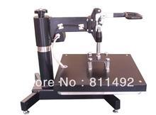 Swing manual Heat Press Machine