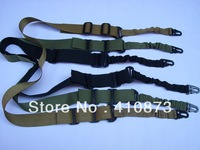free shipping two point sling
