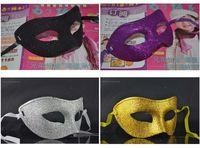 10PCS/lot Free Shippingvenetian masquerade masks for menmasquerade masks sexy masquerade masks 4 wholesale