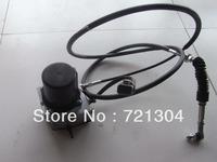 Manufacturer FREE SHIPPING JINSION  high quality  Doosan daewoo S220LC-V  excavator throttle motor round 2523-9014/2523-9015