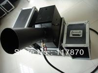sell confetti machine/electric confetti cannon  paper machine/party popper machine/wedding confetti party popper/blower