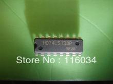 wholesale decoder 74ls138