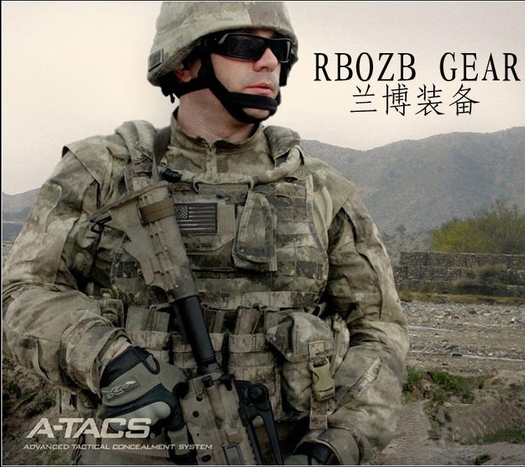 ... -Men-Outdoor-Hunting-Camping-Waterproof-Combat-Uniform-military.jpg