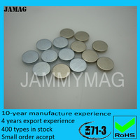 D15H4 ni coating 1000 pcs nd magnet price