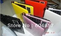 "New! New!10.2"" Ultrabook+Laptop,Intel Atom D25001.86Ghz,2GB RAM&160GB HDD,WiFi,lWebcam,Window 7"