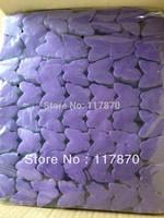 sell confetti paper for confetti cannon / party paper/ Aluminum foil confetti/metallic foil streamer
