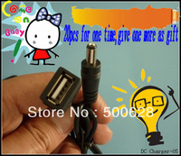 DC  Charger  12V  20pcs for one time,give one more as gift