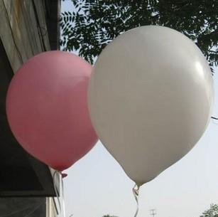 18inch ballons latex wedding decoration super big balloon for party,hotel,birthday,carnival freeshipping novelty(China (Mainland))