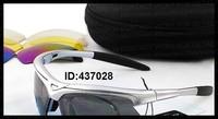 Free Shipping Sunglasses male sunglasses polarized large sunglasses driving glasses aluminum magnesium sun glasses mirror driver
