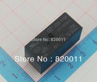 10PCS/LOT  JQX-115F/012-1ZS3(551) new original  12V power relay  low shipping cost
