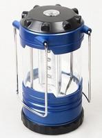 camping 12 LED lantern,camping light,camp lamp,outdoor lamp,fishing lamp,camping lighting