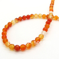 Wholesale Jewelry beads  Fashion Natural agate beads fit bracelets and necklace HB548  Free shipping