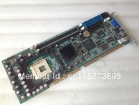 Industry mother board NORCO-840AE VER1.1 with two months warranty