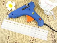free shipping 15pcs/lot Hot Melt Glue Sticks 11mm x 270mm STICK