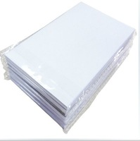 300 sheets Glossy Photo Paper ''4 x 6'' printer paper  for Epson XP-30/102/202/305/405 Via Fedex