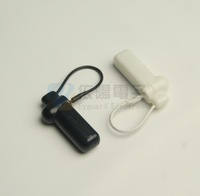 anti-theft  tag, mini pencil tag,8.2mhz/58khz, clothes tag,eas alarm tag,supermarker tag