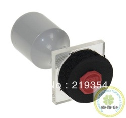Inspection self inking rubber stamper/Testing self inking rubber stamper(China (Mainland))
