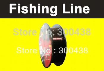 Fishing Line,Fishing parts,4pcs/lot,Fishing Lure,Nylon line,0.4-7#  100m fishing line,nylon thread,whole sellers