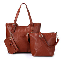 2013 super deal ! Free shipping ! Hot sale ! women's spring genuine leather  cowhide handbag one shoulder Picture-in package 409