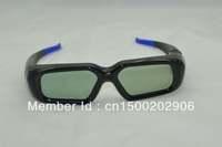 PANASONIC 3D Glasses TV shutter glasses for VT20C \ GT20C \ P50UT30C all models
