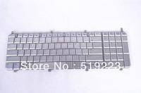 580271-001 For HP DV 8 laptop keyboard