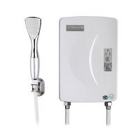 Chuanfu ka21j economic type electric water heater fast water heater shower
