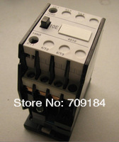 3TB40/3TB41 Siemens AC contactor used with 3UA50 thermal overload relay