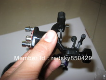 wholesale professional tattoo machines
