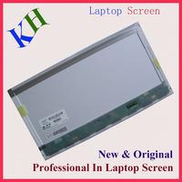 ( 1 year warranty ) LTN173KT01, B173RW01 V.3, LP173WD1-TLC1 Right connector  laptop screen