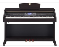 world famous Free shipping digital piano, black piano ,upright  piano, electronic piano