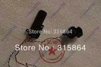 FREE SHIPPING+NEW LAPTOP speaker  For samsung r528 r530 p530 r580 r538 r540 rv510 rv508 built-in speaker