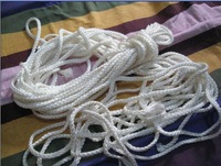 Outdoor camping supplies rope hammock rope 2 1