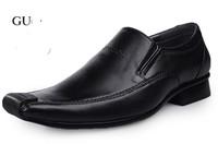 2014 new arrival men fashion leather shoes mens shoes dress flats fashion sneakers for men plus size 46