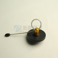 EY-T38 eas bottle tag, wine security tags, Radio frequency RF 8.2mhz,RF hard tag for security