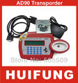 New AD90 P+ Transponder Key Duplicator Plus AD90 key programmer Good Quality