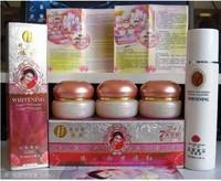 YiQi Beauty Whitening 2+1 Effective In 7 (third generation)